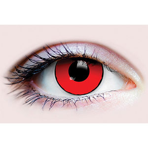 Primal Contact Lenses