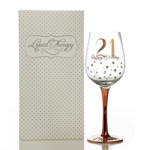 Giftware and Glasses