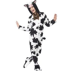 Onesies and Animal Costumes